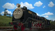 Henry'sHero81