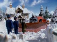 Thomas'ChristmasParty32