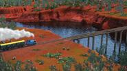 OutbackThomas68