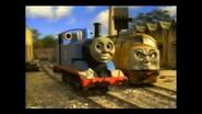 Thomas And The Magic Railroad Rare Trailer US Narrator