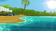 ThomasGetsanElephantWash SriLankanStyle 3