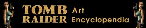 Concept banner1