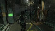 Research-base-20