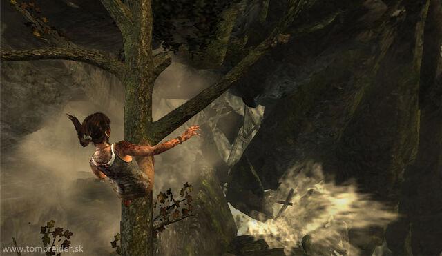 File:Lara strom.jpg