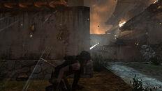 Solarii-fortress-44