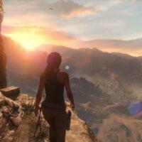 The Prophet S Tomb Walkthrough Tomb Raider Walkthroughs Wikia