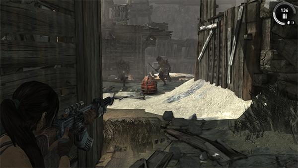 File:Chasm-stronghold-24.jpg