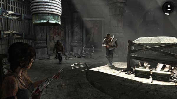 File:Chasm-monastery-3.jpg