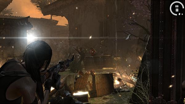 File:Solarii-fortress-57.jpg