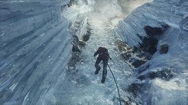 Mountain-peak-climb