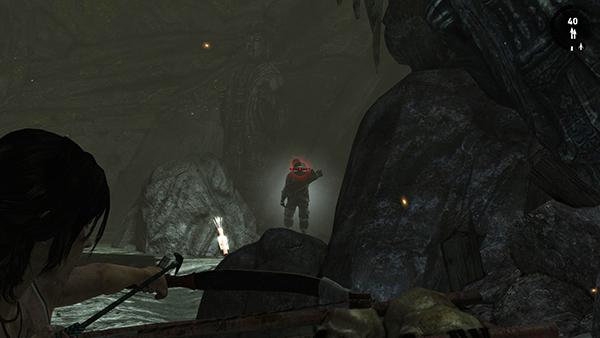 File:Geothermal-caverns-73.jpg