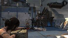 Cliffside-bunker-73