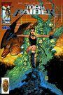 Trs comic numero 35