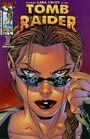 Trs comic numero 14