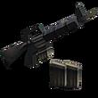 M16 en tr2