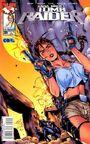 Trs comic numero 39