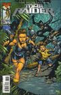 Trs comic numero 31