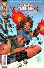 Trs comic numero 46