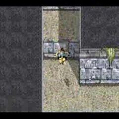 Otro gameplay