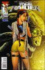 Trs comic numero 34