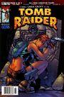 Trs comic numero 22