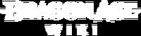 Wiki dragon age logo