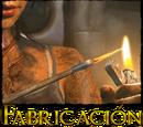 Personajes de Rise of the Tomb Raider