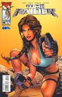 Trs comic numero 40