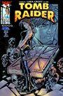 Trs comic numero 15