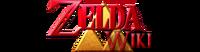 Logo wiki Zelda