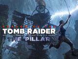 Shadow of the Tomb Raider: El Pilar