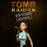 Tomb Raider: Unfinished Business