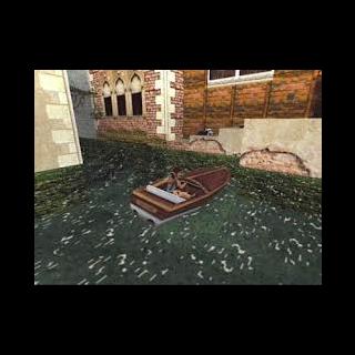 Nivel: Venice