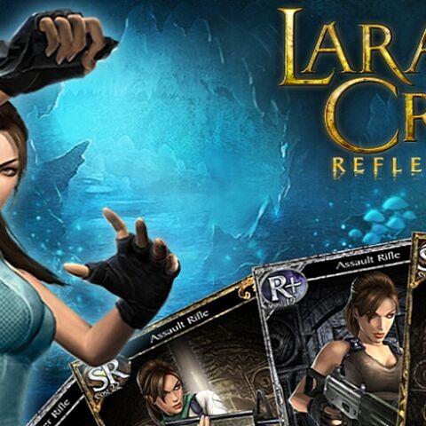 Imagen promocional del juego