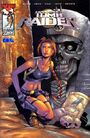 Trs comic numero 27