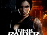 Tomb Raider: Underworld: Lara's Shadow