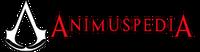 Logo wiki Animuspedia