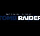 Tomb Raider: The Crystal Sapiens (Pelicula)
