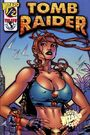 Trs comic numero 05