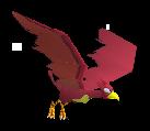 Kokka Bird 2