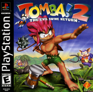 Tomba!2TheEvilSwineReturn