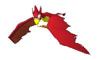 Kokka Bird 1
