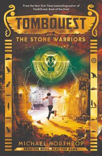 The stone warriors