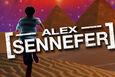 AlexSennefer