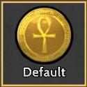 Default Amulet Icon