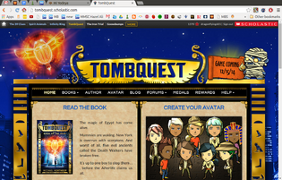 Screenshot from 2014-11-25 14-47-46 of tq