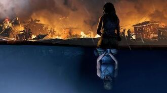 "Shadow of the Tomb Raider ""Громче слов"" RU"