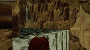 TR2 Screenshot 02