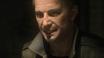 Rise of the Tomb Raider - Screenshot - Konstantin