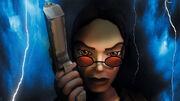 Tomb Raider Chronicles 1280x720